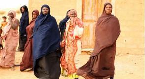 """تعرف الى طقوس الزواج """"الغريبة"""" في موريتانيا"""