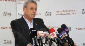 يافا الفلسطينية والحقائق المستعصية