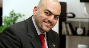 احمل طوريتك واتبعني...كتب: رامي مهداوي