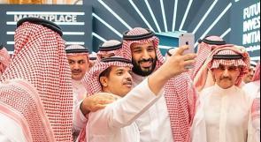 مالك مارسيليا يرفض عرضا من ملياردير سعودي لشراء النادي