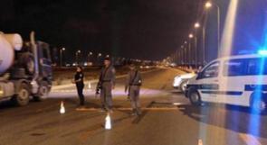 مقتل شاب بجريمة إطلاق نار في مدينة اللد