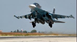 روسيا تعاقب دولة الاحتلال بإغلاق أجواء شرق المتوسط