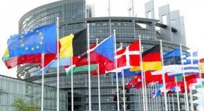 """الدول الأوروبية تتجه لعدم المشاركة في قمة """"وارسو"""" ضد إيران"""