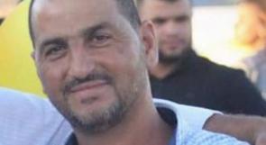 النقب   مصرع الشاب نصر الله أبو سويلم اختناقاً تحت الرمال