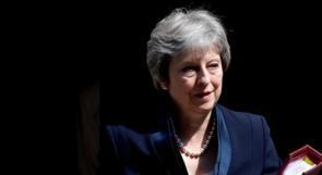 """عنصر بـ""""داعش"""" يكشف تفاصيل محاولة اغتياله رئيسة وزراء بريطانيا"""