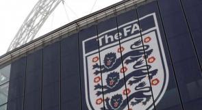 """""""اليويفا"""" يتخذ إجراءات انضباطية ضد الاتحاد الإنجليزي لكرة القدم"""