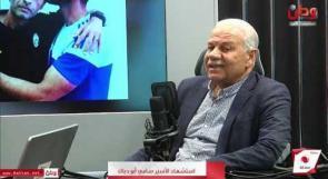 عمر شحادة لوطن: نحن أمام أزمة قيادة لتنصلها وتهربها من تنفيذ قرارات التوافق الوطني