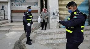 4 إصابات جديدة بكورونا في الأردن