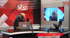 حزب الشعب الفلسطيني في أوروبا لوطن: الخارجية مقصرة في متابعة الجاليات الفلسطينية في الخارج ويجب توحيد الجهود