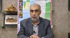 الاحتلال يمدد اعتقال الشيخ كمال خطيب حتى الخميس