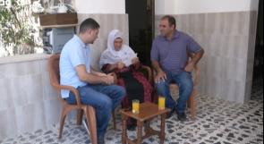 عائلة طليب لـوطن: رشيدة إبنة فلسطين وستعمل لأجلها في الكونغرس الأمريكي