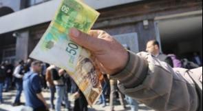 """ملحم: """"كورونا"""" وتراجع المساعدات الخارجية أدت لتراجع الاقتصاد"""