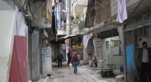 لبنان: إضراب عام في المخيمات الفلسطينية تنديداً بمجزرة الاحتلال واحياء لذكرى النكبة