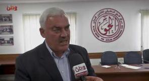 مؤسسات المجتمع المدني لوطن: يجب إجراء الانتخابات في القدس رغما عن أنف الاحتلال وعدم انتظار رده