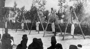 """مجلس الشعب السوري يدين """"إبادة الأرمن"""" ويعتبرها جريمة عثمانية"""