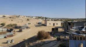سياسيون من دول الشمال الأوروبي يطالبون بوقف التهجير القسري للفلسطينيين من قبل الاحتلال