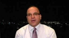 بسام زكارنة يكتب لوطن: السكن العشوائي .... قنبلة موقوتة