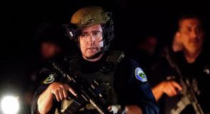 مقتل شخصين بإطلاق نار على حفل موسيقي في تكساس
