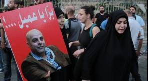 اكثر من 230 عميلاً عادوا الى لبنان خلال 4 أشهر بجوازات سفر أميركيّة