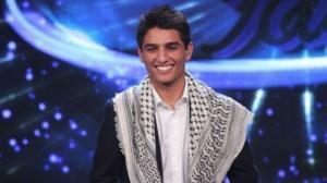 هل تتعرض عائلة الفنان محمد عساف لمضايقات من حركة حماس؟