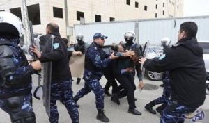 والد الشهيد الأعرج لوطن: تقدمت بشكوى ضد عناصر الأمن المعتدين عليّ