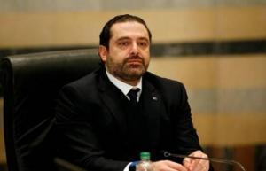 تفاصيل اعتقال الحريري في الرياض