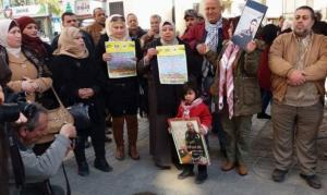 3 أسرى يواصلون الإضراب عن الطعام في سجون الاحتلال