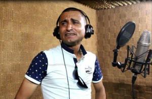 غزة: الشرطة تعتقل عادل المشوخي