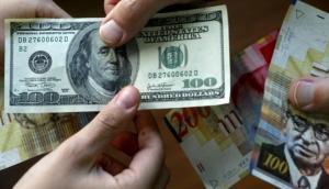كيف جاءت أسعار العملات اليوم الجمعة ؟