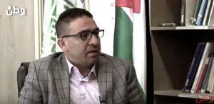 فيديو.. وطن تسائل الهيئة المستقلة لحقوق الانسان