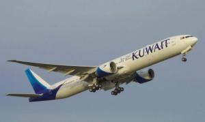 ألمانيا تطلب توضيحات من الكويت بخصوص منع سفر اسرائيليين على متن طائراتها