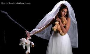 محكمة إسرائيلية تجيز لقاصر الزواج