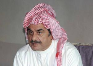 وفاة الفنان الكويتي عبدالحسين عبدالرضا