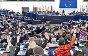 الاتحاد الأوروبي: انتقاد إسرائيل لا يعني معاداة السامية