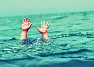 خلال ساعتين.. وفاة طفلين غرقا في بركتي سباحة في رام الله والخليل