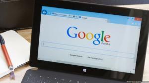 كيف تحافظ على اسرارك المحفوظة في غوغل