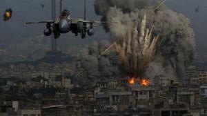 رئيس الموساد: كل الوزراء كانوا يعرفون عن الأنفاق والاوضاع الانسانية او البدائل السياسية في غزة