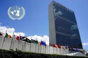 الأمم المتحدة تدعو لتهيئة الظروف لاستئناف المفاوضات الفلسطينية الإسرائيلية