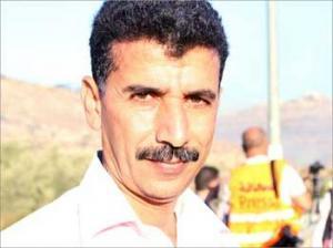 الاحتلال يصدر حكما بالسجن على الاسير الخواجا 12 شهرا
