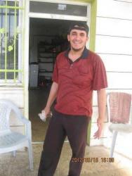 استشهاد أسير في سجن مجدو
