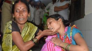 """وفاة عشرات الأطفال في مستشفى بالهند """"بسبب نقص الأوكسجين"""""""