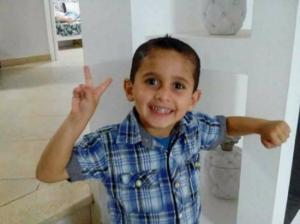النائب العام المستشار أحمد براك يمنع النشر في قضية الطفل أيهم