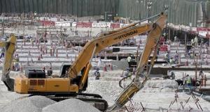 قطر قد تفقد استضافة كاس العالم 2022