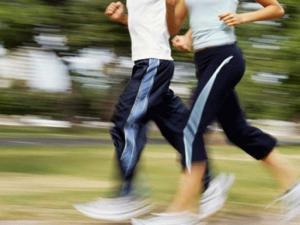الرياضة تقلل خطر عودة السرطان