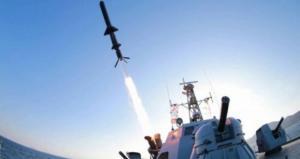 الصاروخ السوري كان يحمل 200 كيلو من المواد المتفجرة