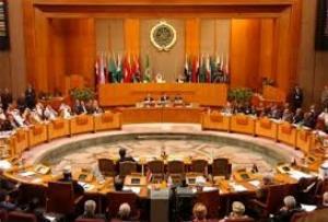 مجلس الجامعة العربية يعقد دورة غير عادية لبحث التصعيد الاسرائيلي في الاقصى