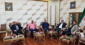 حماس وأزمة ادارة غزة.. أبراش لوطن: حماس تتعامل ببراغماتية اخوانية وسياستها مرتبكة