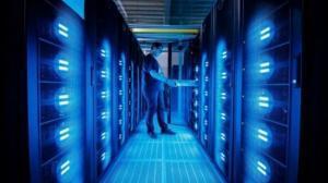 الصين تتقدم على الولايات المتحدة في تطوير أجهزة الكمبيوتر الخارقة