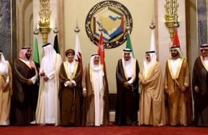 المخابرات الأمريكية: الامارات وراء قرصنة مواقع قطر