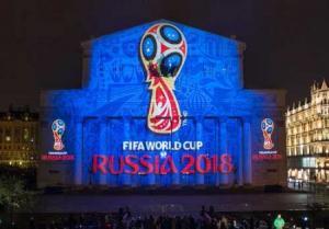 حفل افتتاح استعراضي لكأس القارات في روسيا